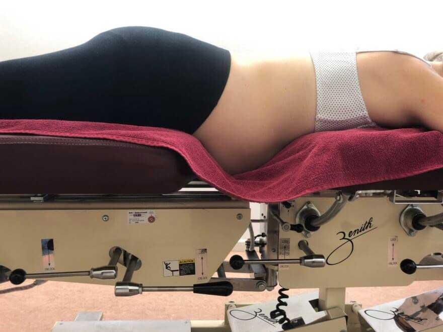 Chirotherapie bei Schwangeren | Chirotherapeut, Chiropraktiker, Chiropraktik, Chirotherapie