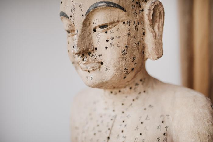 Akupunktur: Was ist Traditionelle Chinesische Medizin (TCM)? | Akupunktur Traditionelle Chinesische Medizin (TCM)