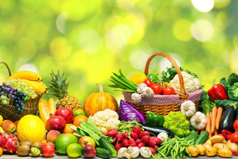Nahrungsmittel- unverträglichkeit | Krankheitsbilder