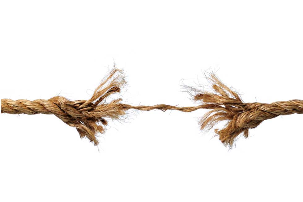 Fadenlifting | Ästhetische Medizin