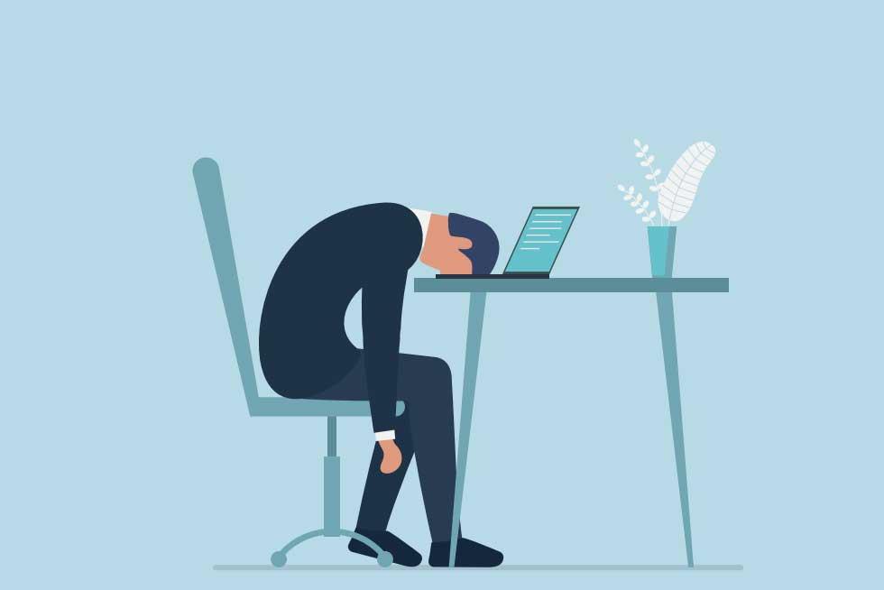Nebenwirkungen | Rückenschmerzen