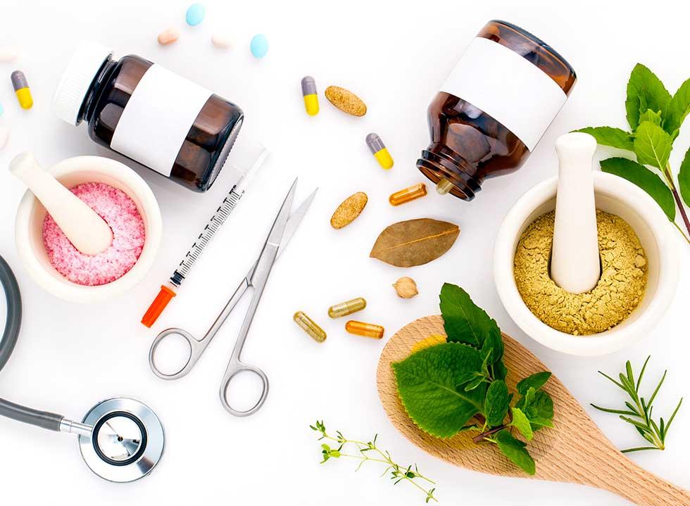 Was sind Naturheilverfahren, Naturheilkunde, Pflanzenheilkunde? | Naturheilverfahren Naturheilkunde Pflanzenheilkunde Akupunktur Schröpfen