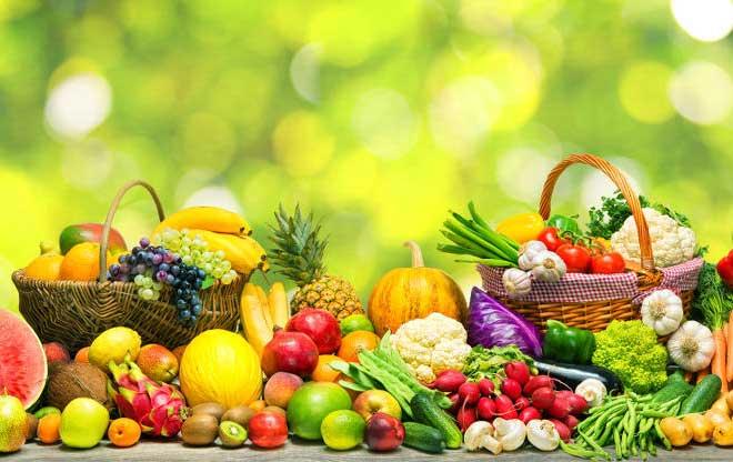 Unverträglichkeit oder Allergie? | Nahrungsmittelunverträglichkeit